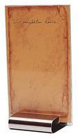 Сковорода с ручкой серия Kitchen collection Regas 222 d 20 см, h 5 см, 1 л
