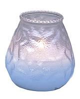 Чашка Arcoroc серия Restaurant 22795 130 мл