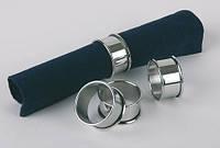Кольца для салфеток APS 04446