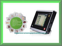 Диодный лазер LEONARDO DUAL 100 (Вiolitec)