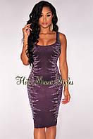 Красивое платье от , фото 1