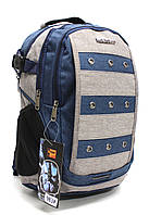 """Молодіжний шкільний рюкзак """"Migini 983"""""""