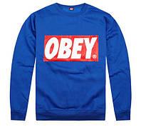 Свитшот OBEY 4 цвета