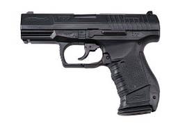 Спринговый пистолет Walther P99 - 2.5543 [Umarex] (для страйкбола)