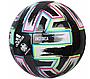 Футбольный мяч ADIDAS, фото 4