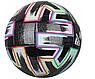 Футбольный мяч ADIDAS, фото 5