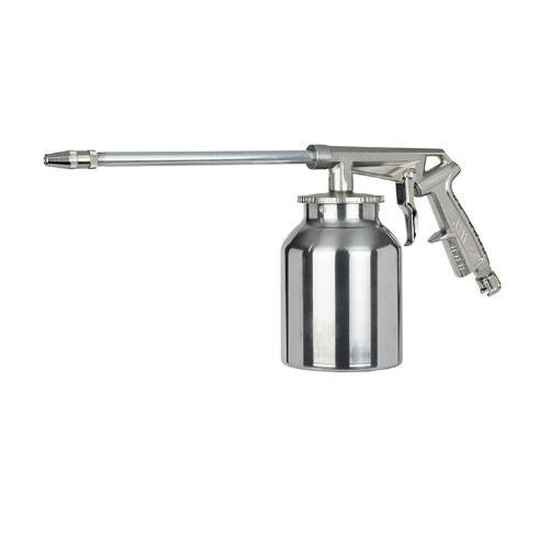 Пистолет для распыления вязких жидкостей 26/В 15/А ANI Spa AH0701014A (Италия)