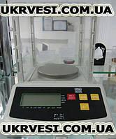 Весы лабораторные FEH-1000 (0,01 грамм)