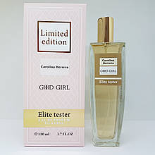 Carolina Herrera Good Girl - Elite Tester 110ml