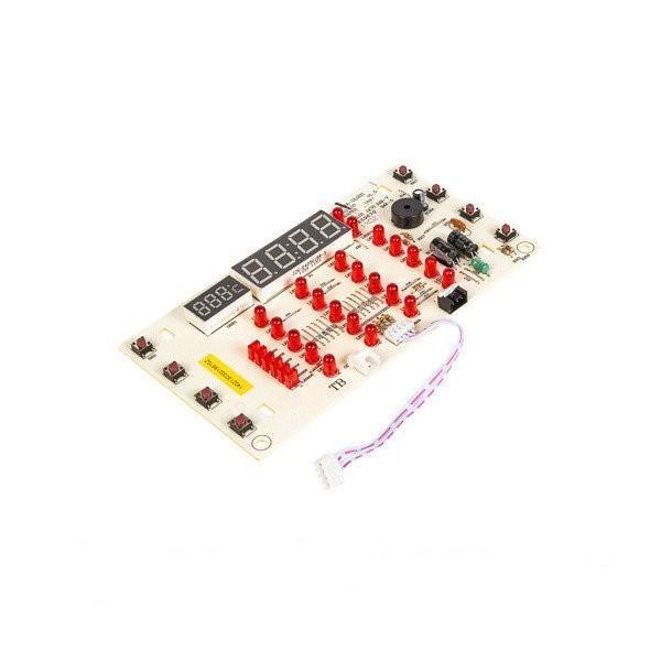 Плата индикации мультиварки Moulinex CE503132 SS-994529