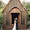 Свадьба в американском стиле - AMERICAN STYLE