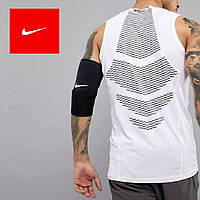 Суппорт локтя Nike Pro Combat Elbow Sleeve 2.0