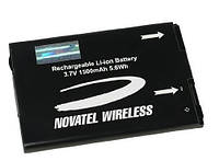 Аккумуляторная батарея Novatel MiFi 4510L, 4082, 4620L оригинал
