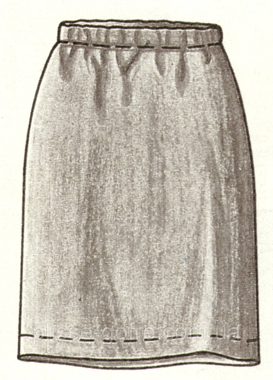 Нижняя юбка доставка