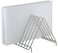 Подставка для досок APS 88903 310х270 мм