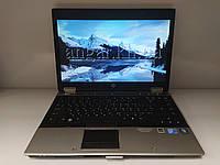 """Ноутбук 14.1"""" HP EliteBook 8440p (Intel Core i5-540m/DDR3)"""