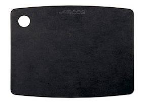 691710 Доска черная Arcos 377х277 мм