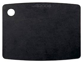 691610 Доска черная Arcos 330х230 мм
