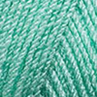 Пряжа для вязания YarnArt Elite ,цвет 841,100% -акрил