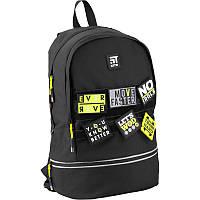 Городской рюкзак Kite City K20-1009L-1, фото 1
