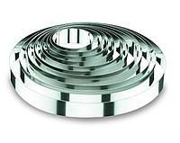 Форма круглая Lacor 68518 18 см