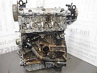 Б/У Двигатель дизель (1,9 dci 8V 96КВт) Renault MEGANE 3 2009-2013 (Рено Меган 3), F9Q 872 (БУ-184913)
