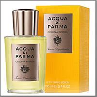 Acqua di Parma Colonia Intensa одеколон 100 ml. (Аква ди Парма Колонь Интенс)