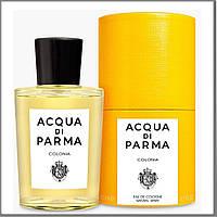 Acqua di Parma Colonia одеколон 100 ml. (Аква ди Парма Колонь)