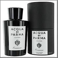 Acqua Di Parma Colonia Essenza одеколон 100 ml. (Аква ди Парма Колония Эссенза)