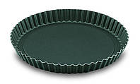 Форма со съемным дном Lacor 68823 32 см