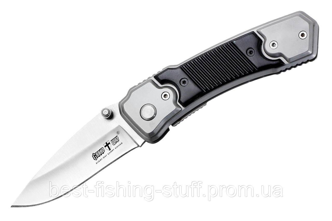 Нож складной 01668 B
