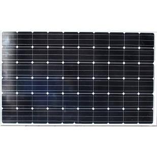 Солнечная панель PWE Solar Board 200W 18V 1330 х 992 х 40 (hub_np2_0989)