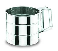 Чашка рассеиватель Lacor 67015 0,5 л