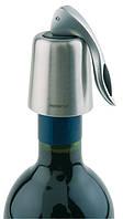 Пробка для винной бутылки APS 93202