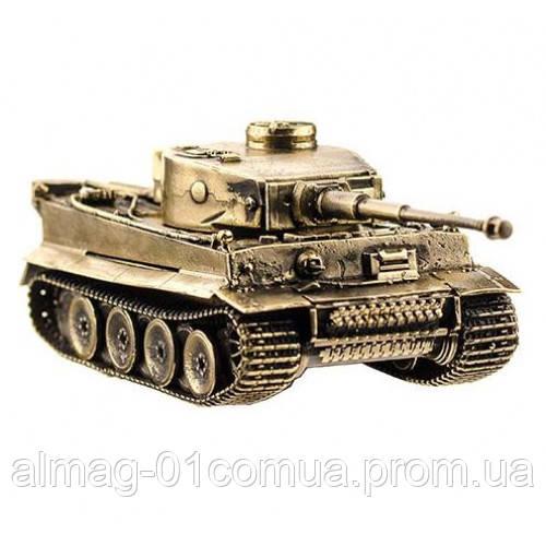 "Модель Танка T-VI ""Тигр"" (1:72)"