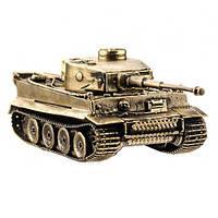 """Модель Танка T-VI """"Тигр"""" (1:72), фото 1"""