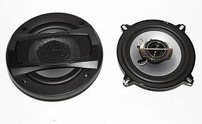 Автоакустика TS-A1395S (5, 2-х смуг., 240W) автомобільна акустика динаміки автомобільні колонки