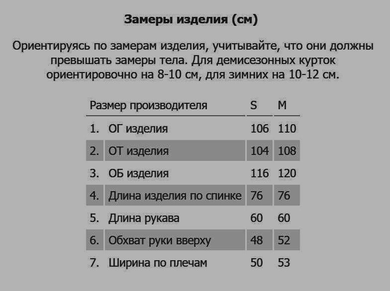 izobrazhenie_viber_2020_02_20_19_36_53.jpg