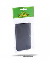 Grand Nokia 206, фото 3