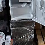 Холодильник мини Klarstein, фото 4