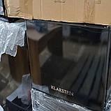Холодильник мини Klarstein, фото 3