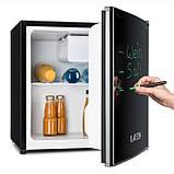 Холодильник мини Klarstein, фото 2