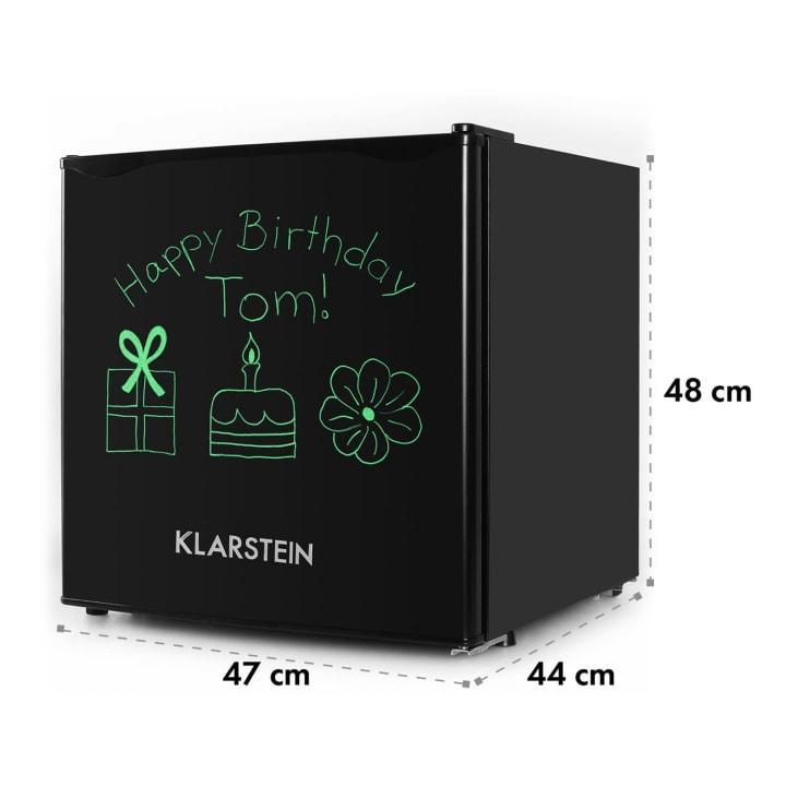 Холодильник мини Klarstein