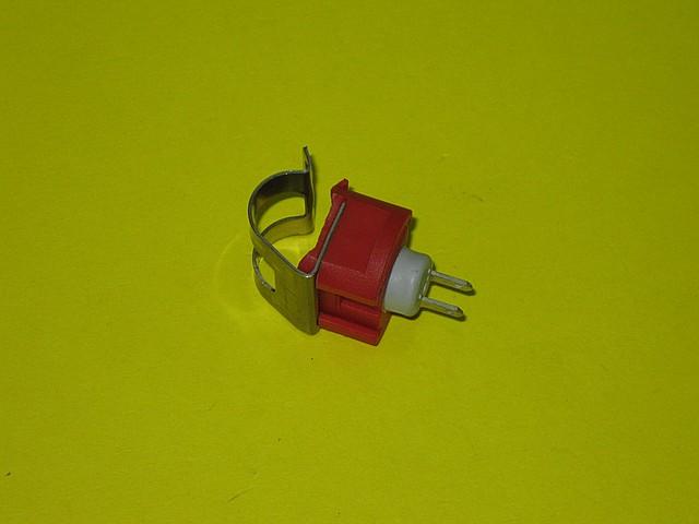 Датчик температурный (NTC) ГВС 6231357А Sime Metropolis