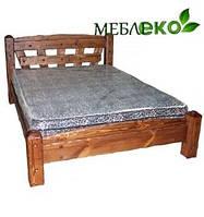 Кровать, Кровать Добряк