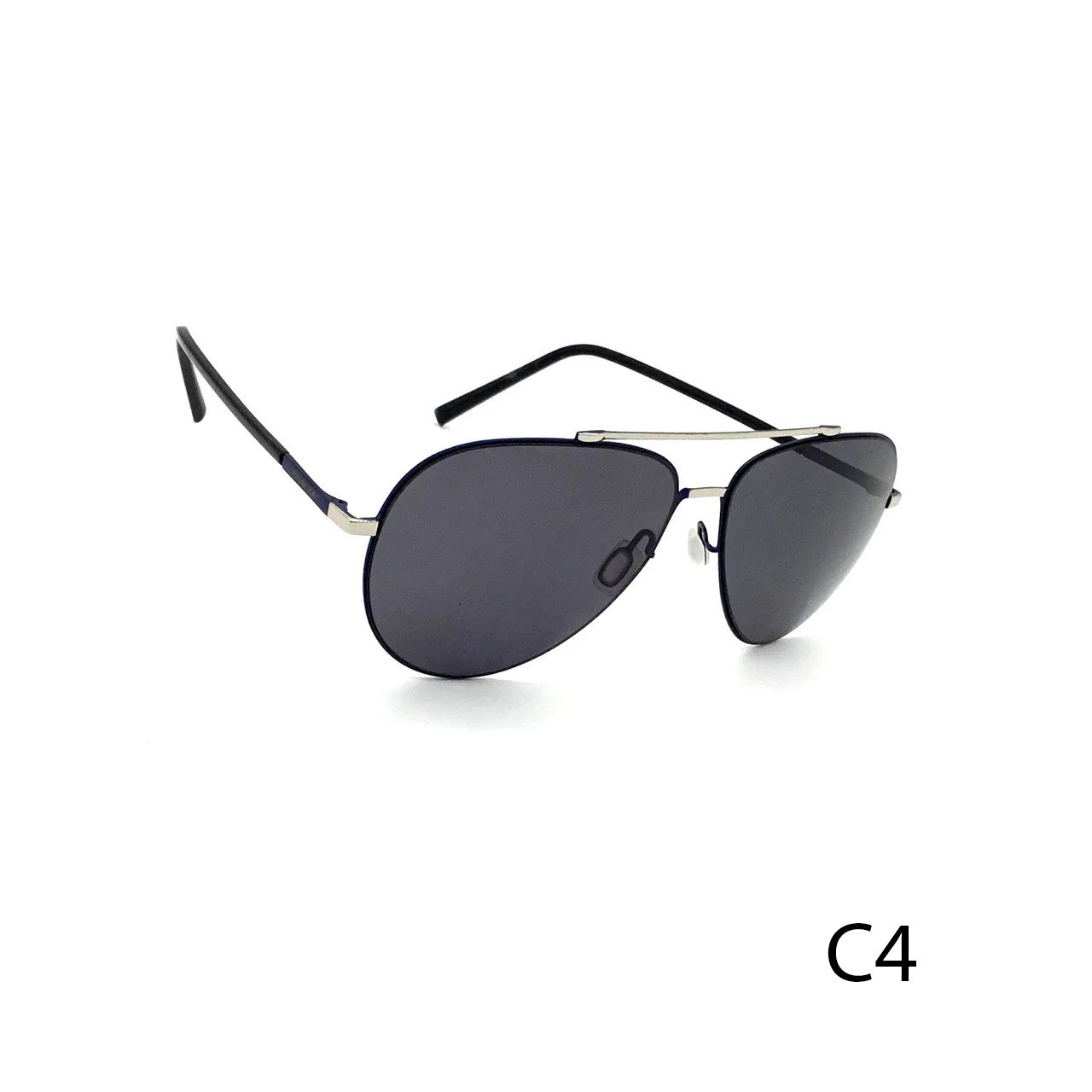 Солнцезащитные очки Р 2216