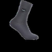 Dexshell Coolvent Lite L Шкарпетки водонепроникні
