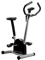 Велотренажер 7FIT T8002 EcoPower Тренажер для дома Тренажеры для фитнеса Тренажер для дому Спорт і відпочинок