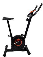 Велотренажер 7FIT Blade 8501 Тренажер для дома Тренажеры для фитнеса Тренажер для дому Спорт і відпочинок