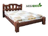 Кровать, Кровать Хуторок